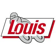 www.louis-moto.fr