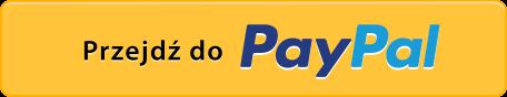Zapłać przez PayPal Express