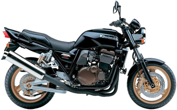 parts specifications kawasaki zrx 1200 r s louis. Black Bedroom Furniture Sets. Home Design Ideas