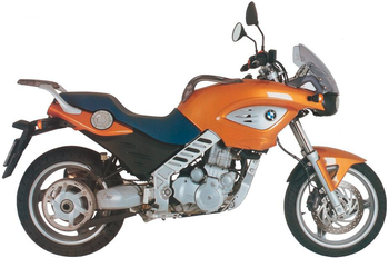 Parts Specifications Bmw F 650 Cs Scarver Louis Motorcycle