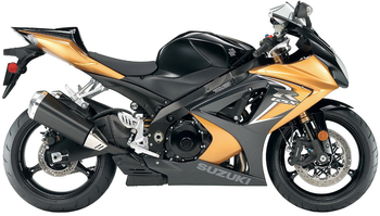 suzuki gsxr1000 gsxr1000k7 2007 service repair manual