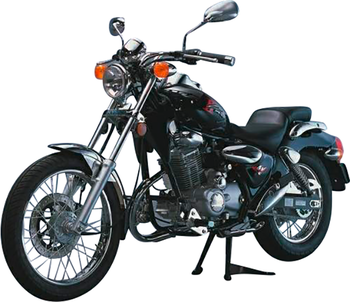parts specifications kymco zing 125 louis motorcycle. Black Bedroom Furniture Sets. Home Design Ideas