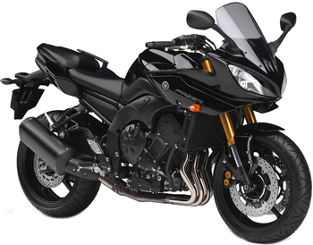 parts specifications yamaha fz8 fazer louis motorcycle leisure. Black Bedroom Furniture Sets. Home Design Ideas