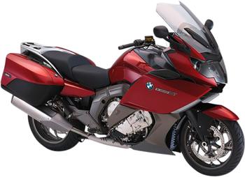 BMW K 1600 GT/SPORT
