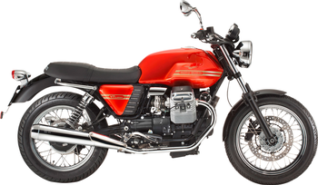 Parts & Specifications: MOTO GUZZI V7 SPECIAL/STONE | Louis ...