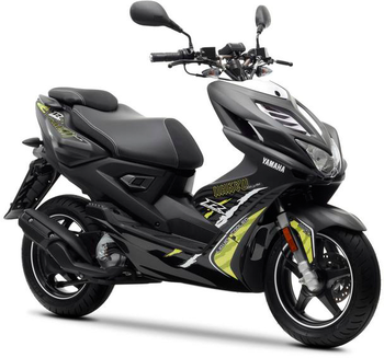parts specifications yamaha aerox r naked 2 t louis. Black Bedroom Furniture Sets. Home Design Ideas