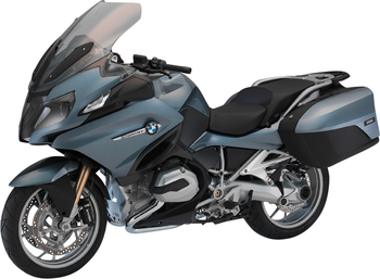 parts specifications bmw r 1200 rt lc louis motorcycle leisure. Black Bedroom Furniture Sets. Home Design Ideas
