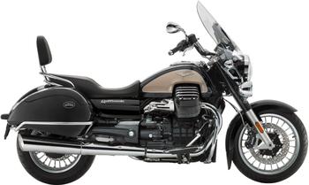 MOTO GUZZI CALIFORNIA 1400 TOURING (EURO 4)