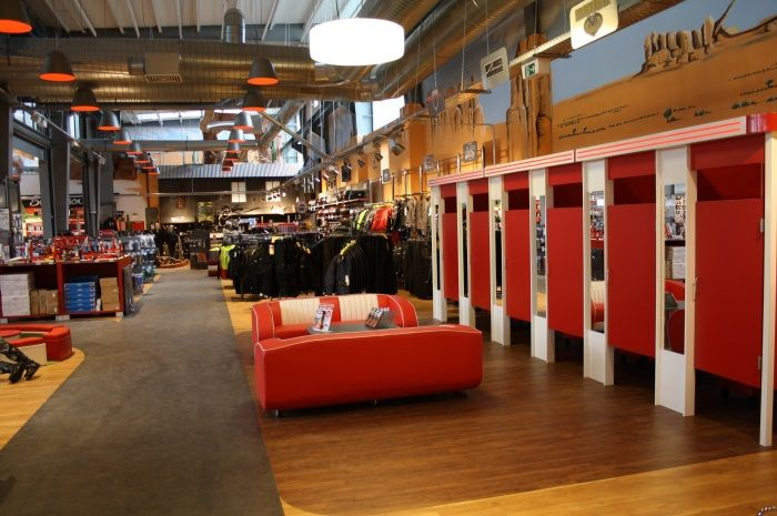 Hannover Outlet louis gigastore hannover louis motorcycle leisure