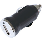 USB/Cigarette lighter plug in