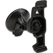 ZUMO 300 SERIES CAR MOUNT WITH SUCTION CUP