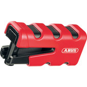 ABUS GRANIT 77 SLEDG BRAKE DISC LOCK