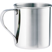 LOUIS DRINKING CUP