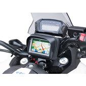 GIVI S952B GPS HOLDER