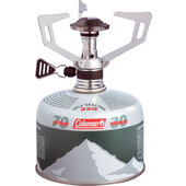 F1 Camping Gas Stove