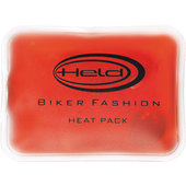 HELD HEAT PAD 2 PCS.