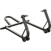 ROTHEWALD BIKE LIFTER BLACK EDITION