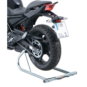 UNIVERSELE MOTORLIFT