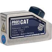 PROFI LASER CAT CHAIN ALIGNMENT TESTER