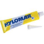 HYLOMAR SEALING COMPOUND CONTENT: 80 ML