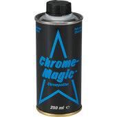 CHROME-MAGIC POLISH