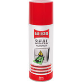 SPRAY IMPERM. BALLISTOL