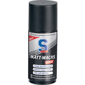 S100 MATT WAX SPRAY