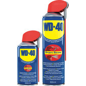 WD-40 Multifunktions-Spray