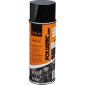 FOLIATEC SPRAY FILM 400ML PER PIECE