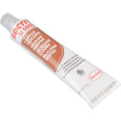 Loctite Gasket Maker Silicone Copper SI 5990, 40ml