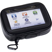 SATNAV BAG F.5,4 INCH AND