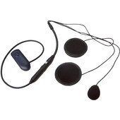 KIT MAINS LIBR. BLUETOOTH