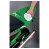 PROCYCLE POLIERPAD MIT