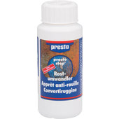 Rust Converter and Primer 100ml