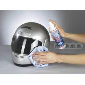 PROCYCLE HELM- U. VISIER-
