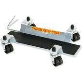Kern-Stabi range-moto