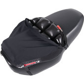 COUSSIN CONFORT AIRHAWK