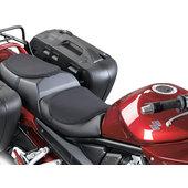Gelsitzkissen Moto112+
