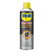 WD-40 BRAKE CLEANER