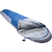 NORDKAP ASKIM MUMMY STYLE SLEEPING BAG