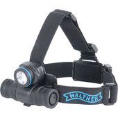 Walther H11 LED-Headlamp
