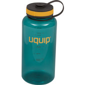 UQUIP DRINKING BOTTLE THIRSTY TRITAN 1000ML