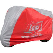 LOUIS INDOOR PREMIUM MOTORCYCLE COVER