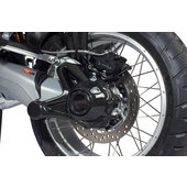 R 1200 GS LC /ADVENT. 13-