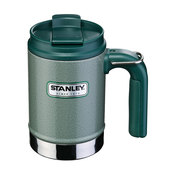 STANLEY INSULATED