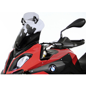 MRA Vario-Touringscreen