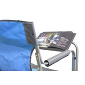 UQUIP FOLDING CHAIR