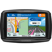 Garmin Zumo 595LM Navigationsgerät