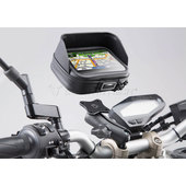 UNIVERSAL GPS-KIT. INCL.