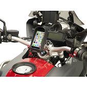 GIVI S956B GPS UNIV.-BAG